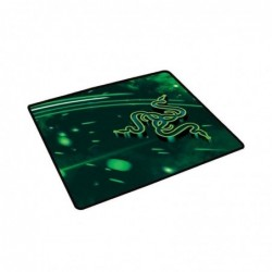 MOUSEPAD RZ GOLIATHUS SPEED...
