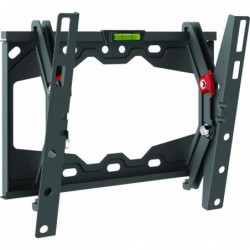 TV MOUNT FLAT/CURVED BARKAN...