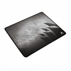 CR MOUSEPAD MM300 ANTI-FRAY...
