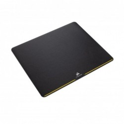 CR MOUSEPAD MM200 CLOTH...