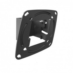 TV MOUNT PLAT TILT BARKAN...