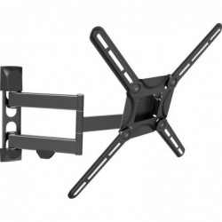 TV MOUNT PLAT/CURBAT BARKAN...