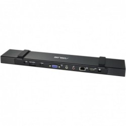 AS DOCKING STATION USB 3.0...