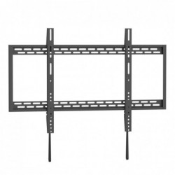 TV MOUNT SERIOUX TV100F...