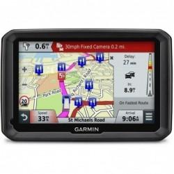 """GPS GARMIN DEZL 770LMT 7.0""""..."""