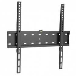 TV MOUNT SERIOUX TV21F...