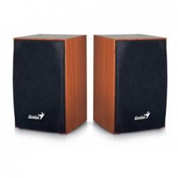 BOXE 2.0 GENIUS SP-HF160...