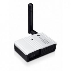 TPL P-SERVER G54 1P-USB