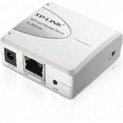 TPL P-SERVER 1P-USB...
