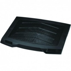 LAPTOP COOLING PAD NCP500C,...