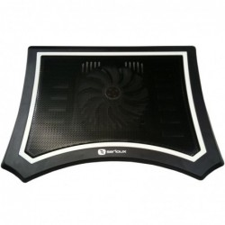 LAPTOP COOLING PAD NCP300B,...