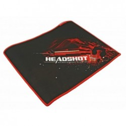 MOUSEPAD A4TECH BLOODY B-071