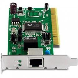 TRENDnet NIC PCI GB LOW...