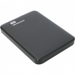 EHDD 500 WD 2.5 ELEMENTS...