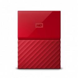 """EHDD 1TB WD 2.5"""" MY..."""