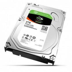 SG HDD3.5 2TB SATA SSHD...