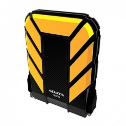 """EHDD 1TB ADATA 2.5""""..."""