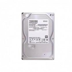 TS HDD3.5 500GB SATA3...