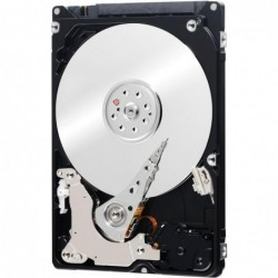 WD HDD2.5 500GB SATA3...