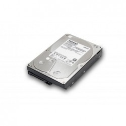TS HDD3.5 1TB SATA DT01ACA100
