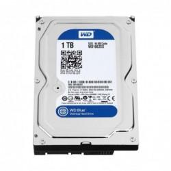 WD HDD3.5 1TB SATA WD10EZEX