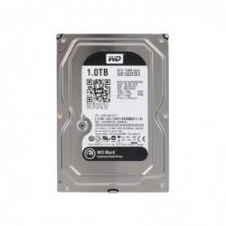 WD HDD3.5 1TB SATA WD1003FZEX