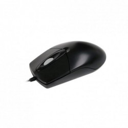 MOUSE A4TECH OP-720 BLACK USB