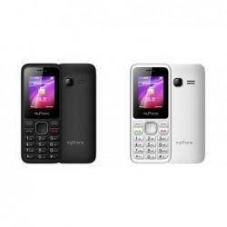 3300 DS Black