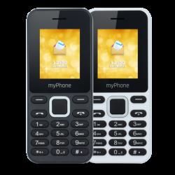 3310 DS White